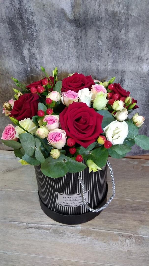 Цветы с доставкой в новосибирске дешево левый берег, цветы