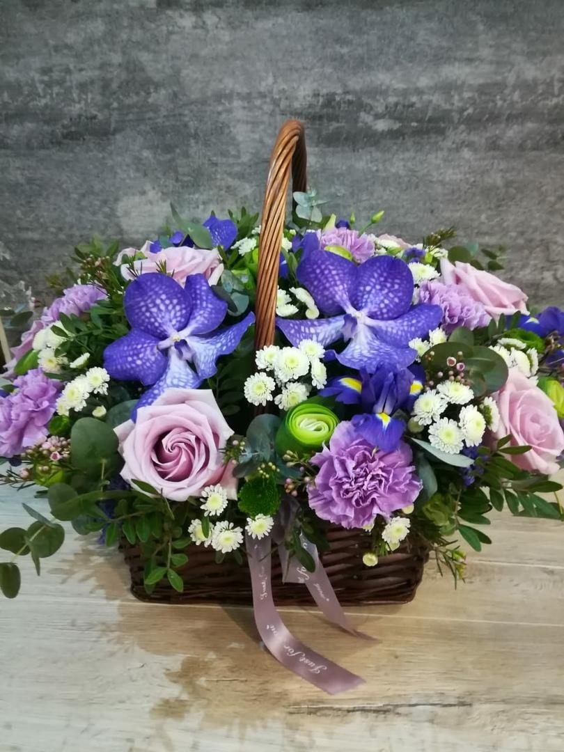 Букеты доставкой, цветы с доставкой в новосибирске дешево левый берег